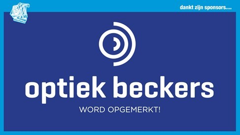 Optiek Beckers